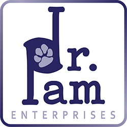 Dr. Pam Enterprises